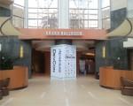 Balanço Geral da DEVCON 2012