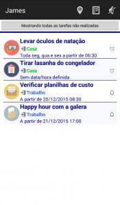tarefas_azul