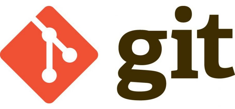 A quick Git guide for newbies