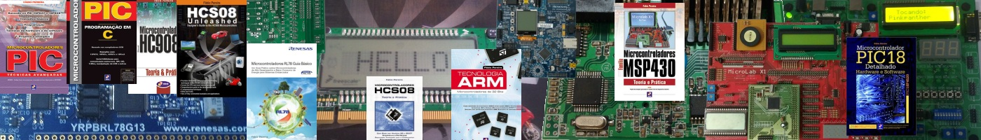Embedded Systems Blog