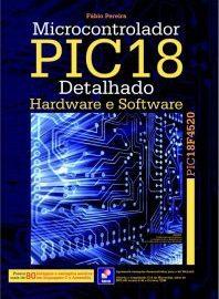 A review on my book Microcontrolador PIC18 Detalhado