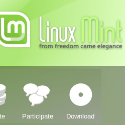 Issues with cedilla on Linux Mint 18.1 Serena